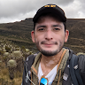 Duvan Jamid Vargas