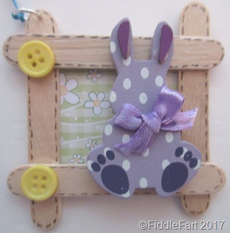 [Craft+Stick+Easter+Bunny+New+Baby+Tag.%5B5%5D]