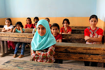 Improvement of access and quality of education in Iraq