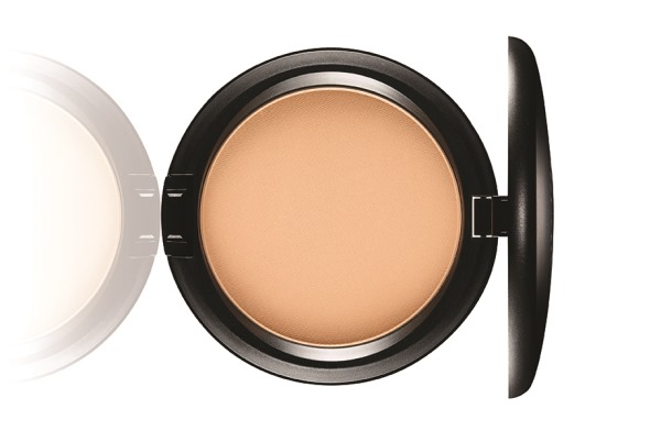 PRO LONGWEAR PRESSED POWDER_PRESSED POWDER_LIGHT PLUS_72