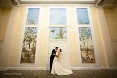 Foto 1547. Marcadores: 30/09/2011, Casamento Natalia e Fabio, Rio de Janeiro