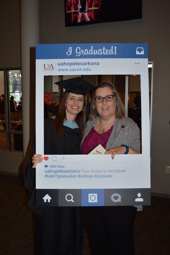 UAHT Graduation 2016 - DSC_0247.JPG