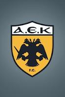 AEK Athens2.jpg