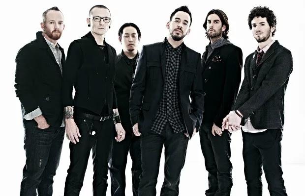 Linkin Park: Transformasi Genre Rap Metal Menjadi Elektro Pop Di Album One More Light