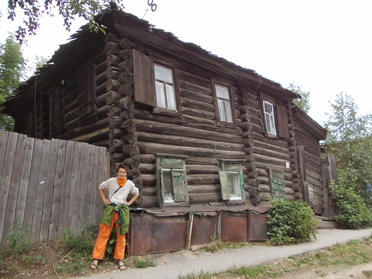 Картинки по запросу старые дома в ижевске