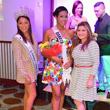 Srta Aruba Presentation of Candidates 26 march 2015 Trop Casino - Image_106.JPG