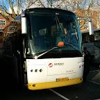 Bova Magiq van Deiman Tours bus 44.jpg