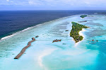 LUX-MALDIVES.jpg