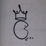 King Pacman