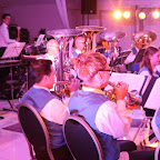 7-Muziekvereniging Ulicoten (14).JPG