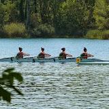 20/06/2014 - Cto. España Remo Olímpico J, S23, Abs, Vet y Adaptado (Banyoles) - P1170933.jpg