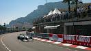Nico Rosberg, Mercedes W02