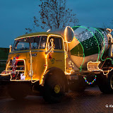 Trucks By Night 2015 - IMG_3442.jpg