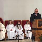 2010-Húsvét első napja-ms