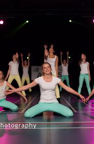 Han Balk Agios Dance In 2013-20131109-152.jpg