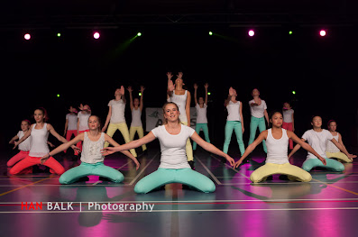 Han Balk Agios Dance In 2013-20131109-152.jpg