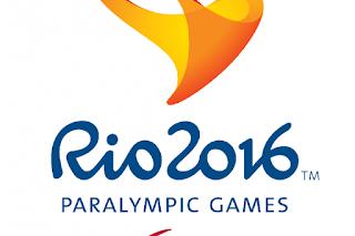 Jeux Paralympiques à Rio – la première vague d'athlètes algériens quitte Alger