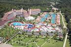Фото 2 IC Hotels Santai Family Resort