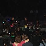 Barraques'05 (18).jpg