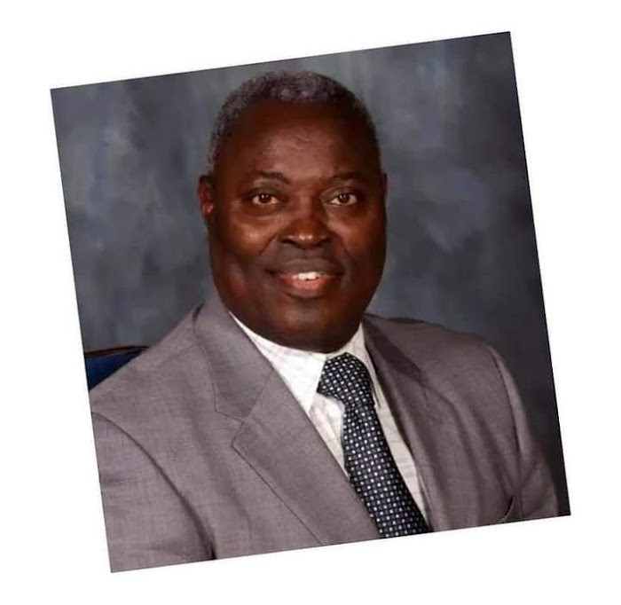 Don't give up. Nigeria will fly again — Pastor Kumuyi urges Nigerians