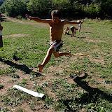 Campaments dEstiu 2010 a la Mola dAmunt - campamentsestiu221.jpg