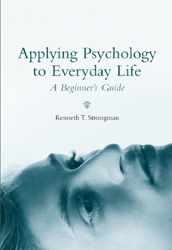 Applying%252520Psychology%252520to%252520Everyday%252520Life Download: Applying Psychology to Everyday Life - A Beginners Guide