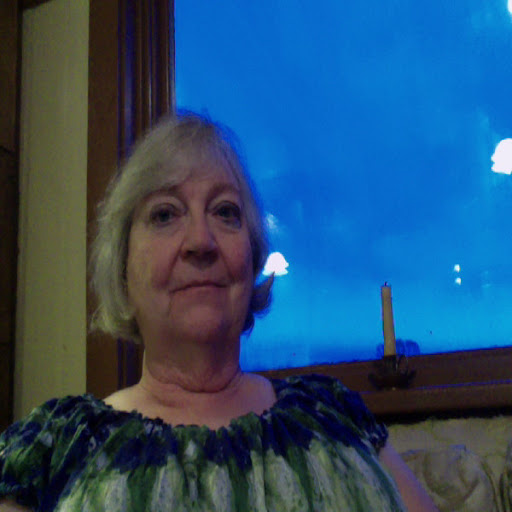 Lois Zimmerman