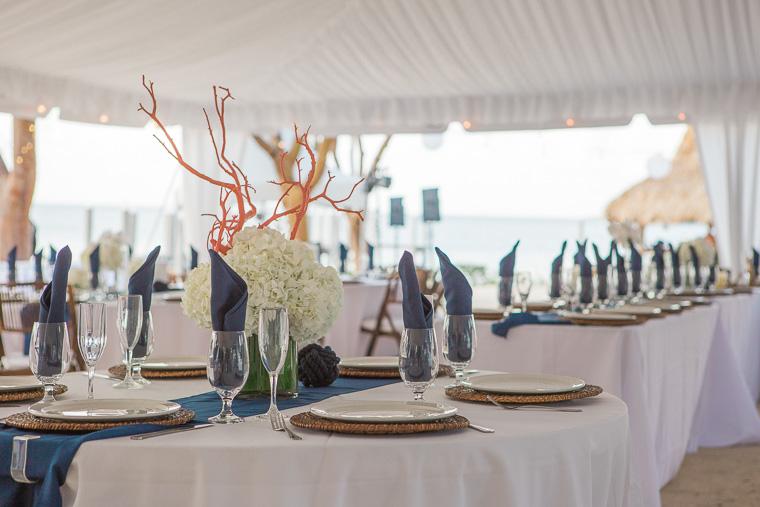 Best Wedding Venue In South Florida FL Keys Wedding Ideas