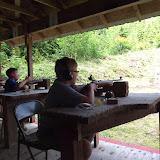 Camp Pigott - 2012 Summer Camp - DSCF1607.JPG