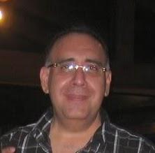 Ramon Gutierrez
