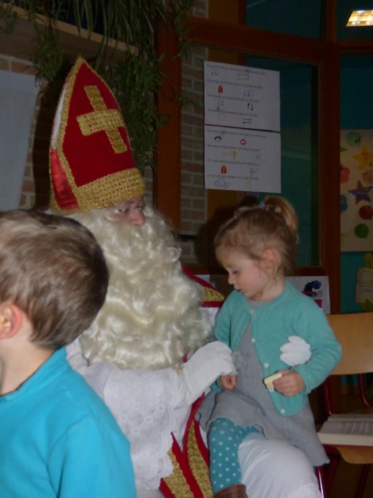 Sinterklaas op bezoek - P1060513.JPG