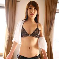 [DGC] No.636 - Chihiro Satsuki さつきちひろ (70p) 29.jpg
