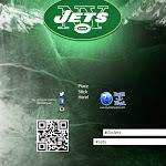 New York Jets.jpg