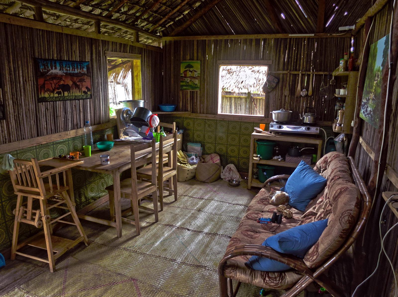 Madagascar9-053.jpg