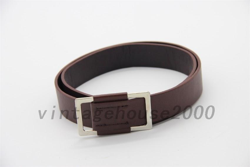 light brown s fashion belt dress leather waist