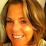 Lynn Pangle's profile photo
