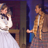 Little Women 2008 - Little%2BWomen%2BSaturday%2BShow%2B143.jpg
