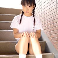 [DGC] 2007.11 - No.504 - Kana Moriyama (森山花奈) 030.jpg