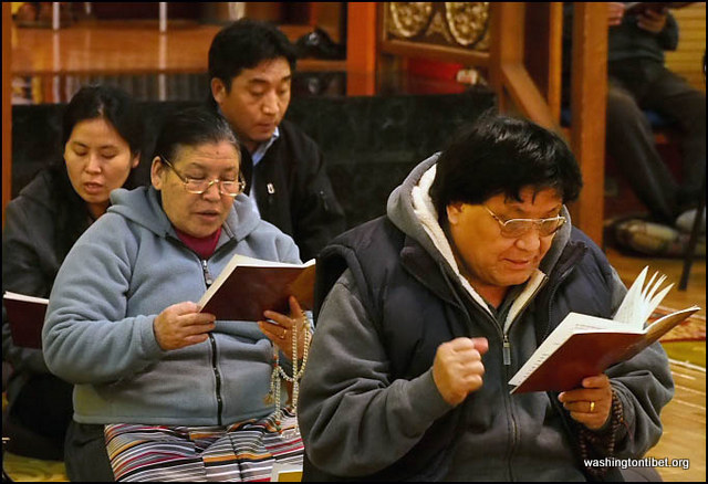 Prayer for 6 Self-Immolations in Tibet within 2 Days - 2-x%2BPB080414%2B72.jpg