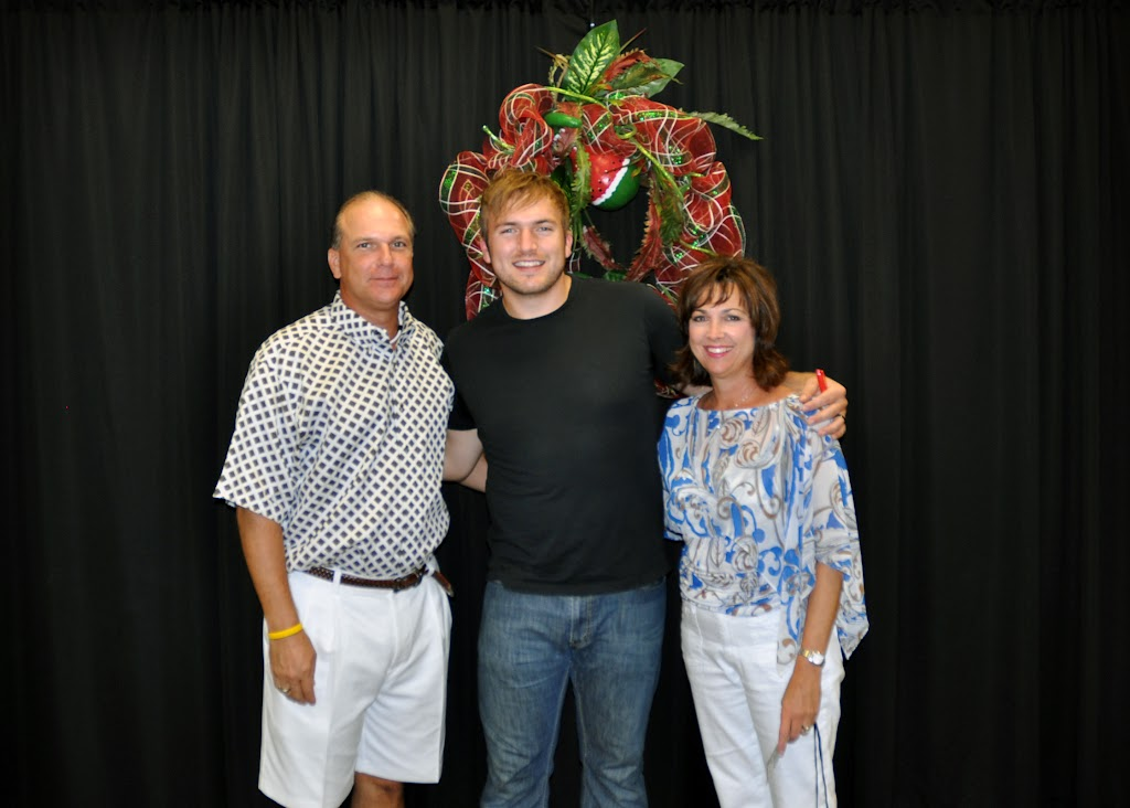 Logan Mize Meet & Greet - DSC_0231.JPG