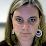 Andrea Arbogast's profile photo