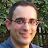 Imad Libbus avatar image