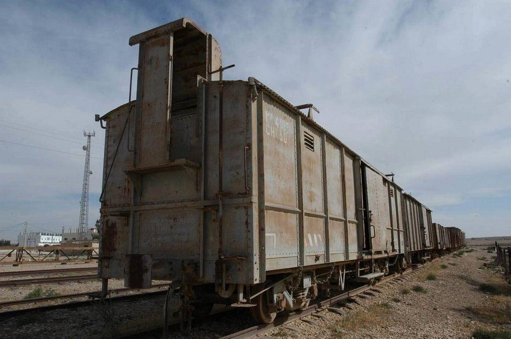 hejaz-railway-4
