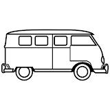 furgoneta_1.jpg