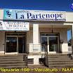 LA PARTENOPE TOPCARDITALIA.jpg