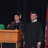 UACCH Graduation 2013 - DSC_1616.JPG
