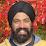 Harpreet Singh's profile photo