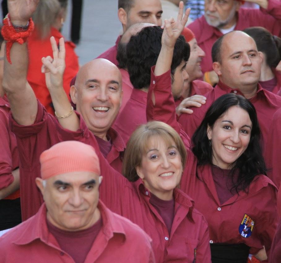 Inauguració Plaça Ricard Vinyes 6-11-10 - 20101106_120_Lleida_Inauguracio_Pl_Ricard_Vinyes.jpg