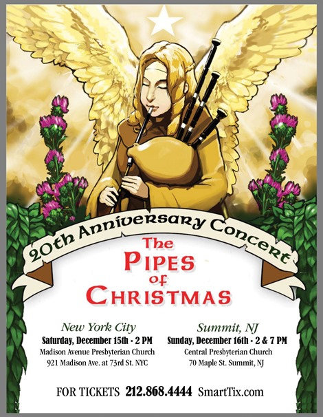 PipesofChristmas2018-Full-Pg-Ad