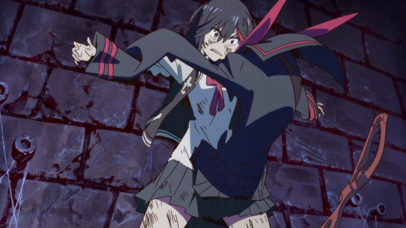 Kill la Kill - 01 - killlakill01_100.jpg